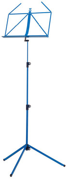 K&M Music Stand 10010-000-54 image