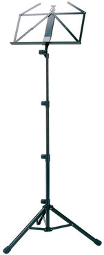 K&M Music Stand 10810-000-55 image