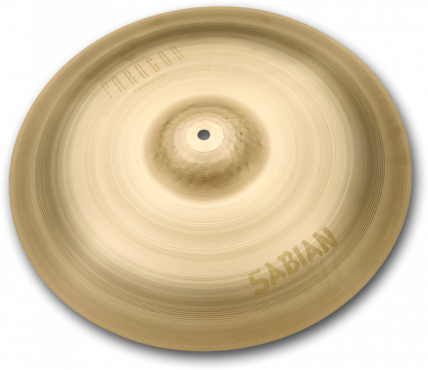 Sabian Paragon Crash 18'' NP1808B image