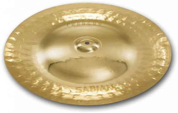 Sabian Paragon China 19'' NP1916B image
