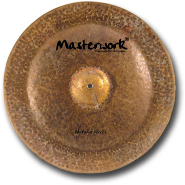 Masterwork Natural China 21'' N21MCH image