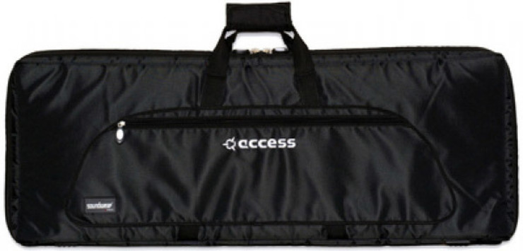 Access Keyboard Deluxe Bag image