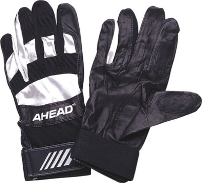 Ahead Gloves Large GLL image