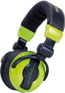 American Audio HP550 LIME image