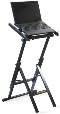 Athletic Laptop Stand L-2 image