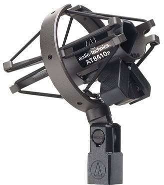 Audio-Technica AT8410A image