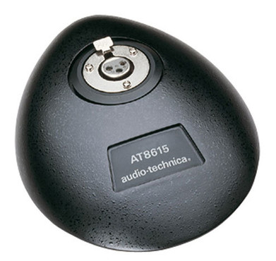 Audio-Technica AT8615A image