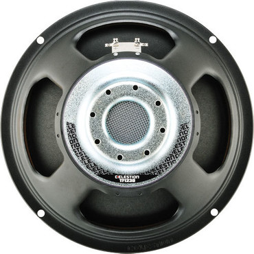Celestion Truvox TF1230 image