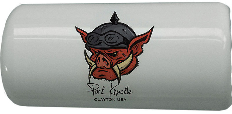 Clayton Pork Knuckle Large PKL image