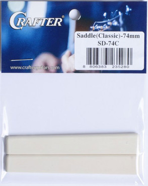 Crafter SD-74C image
