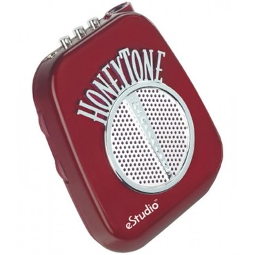 Danelectro Honey Tone E15 eStudio image