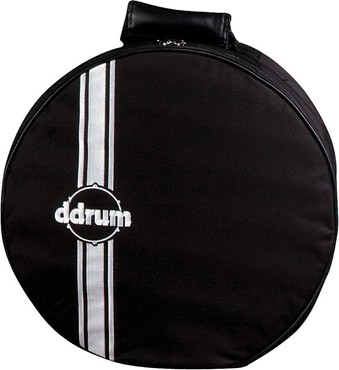 DDrum Snare Drum Bag 7X13 BLK image