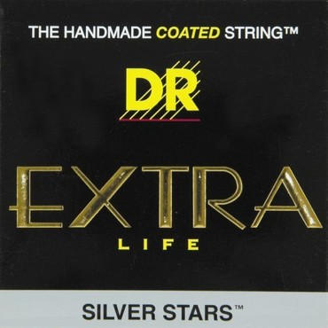 DR Silver Plated Coated SIE-10 (10-46) image