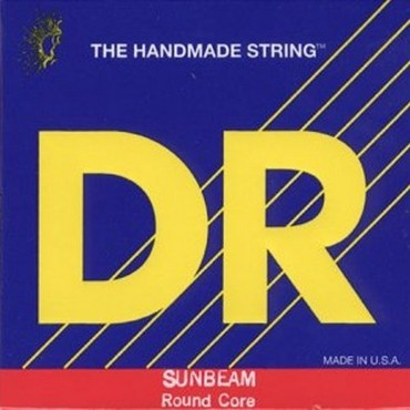 DR Sunbeam RCA-13 Medium-Heavy (13-56) image