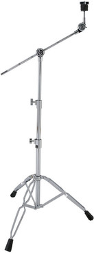 DrumCraft Series 6 CBS-6L Cymbal Boom Stand DC846032 image