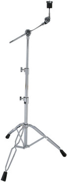 DrumCraft Series 6 CBS-6S Cymbal Boom Stand DC846030 image