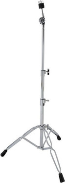 DrumCraft Series 6 CS-6 Cymbal Stand DC846010 image