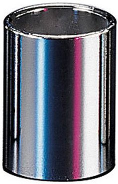 Dunlop 221 Chrome Slide Medium Knuckle image