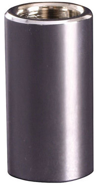 Dunlop 225 Stainless Steel Slide Small image
