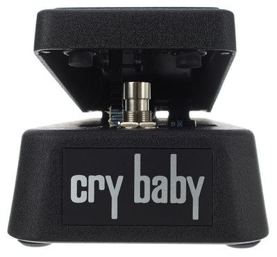 Dunlop Cry Baby GCB-95 image