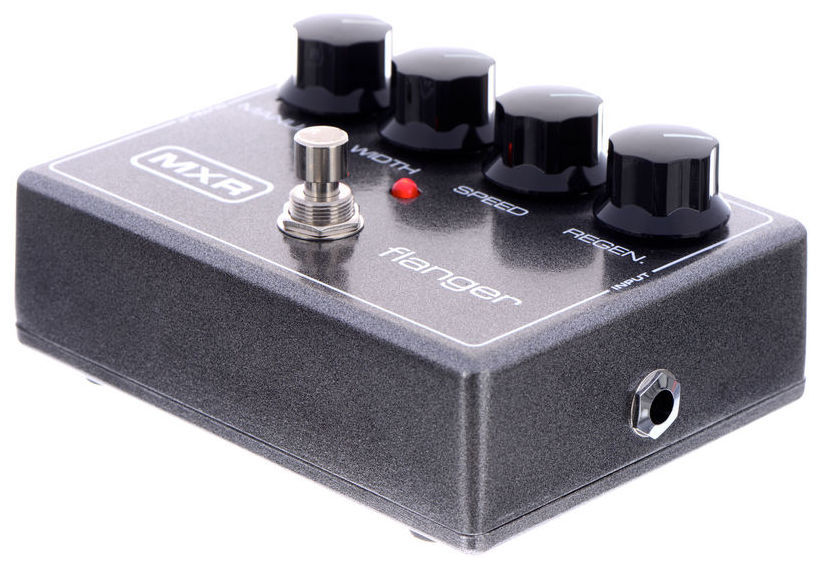 """dating vintage mxr pedals Now i've seen hundreds of mxr phase 90s over the years and by far the most common request is for info on the """"script mod"""" i'm certainly not an mxr historian but what i can offer is a first hand account of repairing and modifying these pedals."""