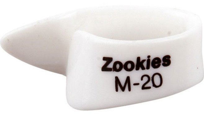 Dunlop Z9002M20 Zookie 12 Pack image