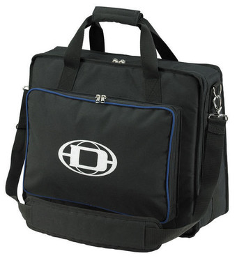 Dynacord BAG-600PM image