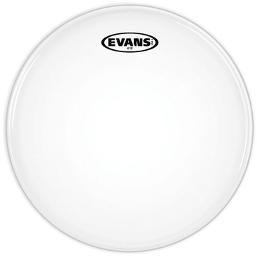 Evans G12 Coated B12G12 image