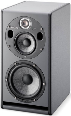 Focal Trio 6 Be image