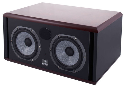 Focal Twin6 Be image