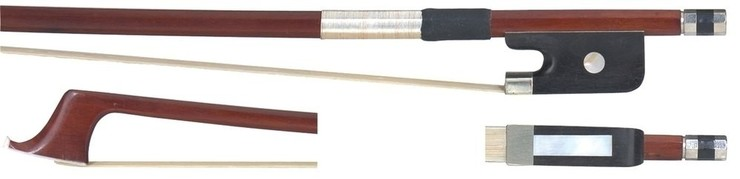 Gewa 404551 Cello Bow Student image