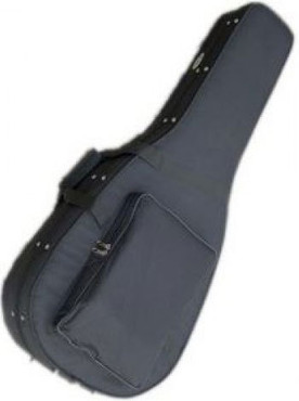 Gewa F560020 Western Guitar Light Weight Softcase image
