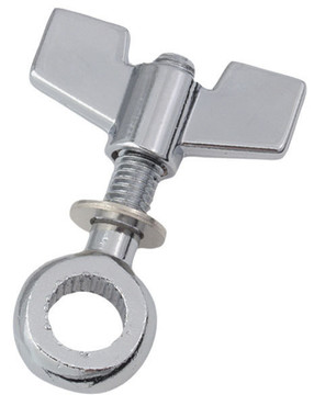 Gibraltar SC-EB Eye Bolt Kit image