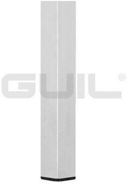 Guil PTA-440S/40 image