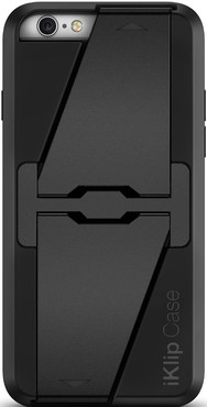 IK Multimedia iKlip Case 6 image