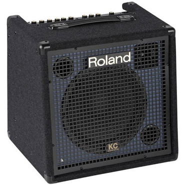 Roland KC-350 Stereo Mixing Keyboard Amplifier image