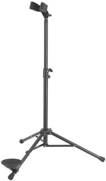 K&M Bassoon Stand 15010-011-55 image