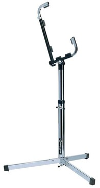 K&M Accordion Stand 17400-000-02 image