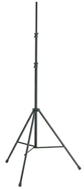K&M Overhead Microphone Stand 20800-309-55 image