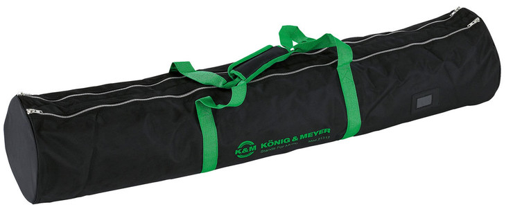 K&M Carrying Case Pro 21312-000-00 image
