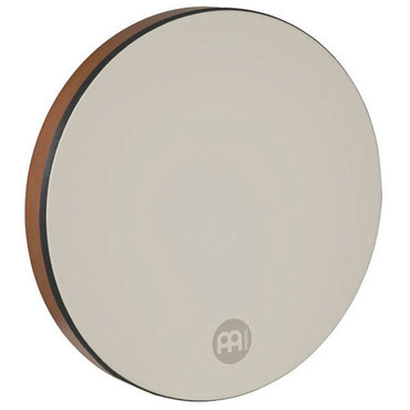 Meinl Daf African Brown FD20D-TF image