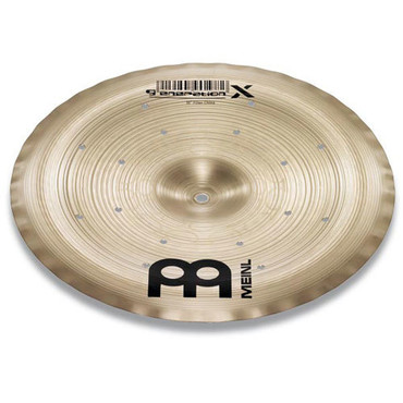 Meinl Generation X Filter China 12'' GX-12FCH image