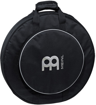 Meinl MCB22-BP Professional Cymbal Backpack 22'' image