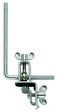 Meinl Cowbell Bass Drum Holder MC-BD image