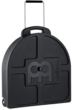 Meinl Professional Cymbal Case Trolley 22'' MCC22-TR image
