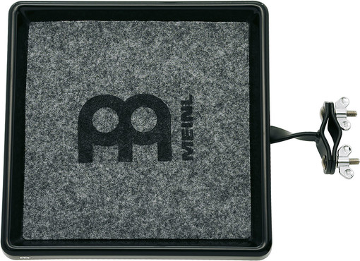 Meinl Percussion Table MC-PTS image