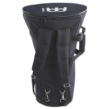 Meinl MDJB-L Professional Djembe Bag Large image