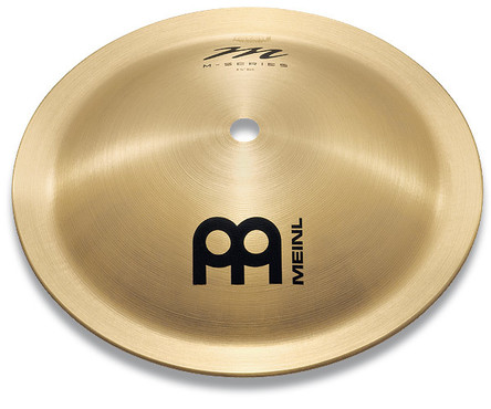 Meinl M-Series Traditional Bell 8.5'' MS85B image