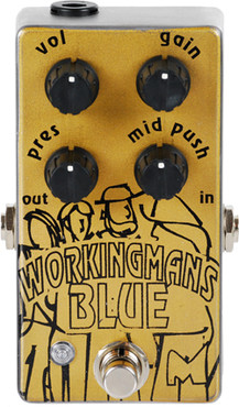 Menatone Workingmans Blue image