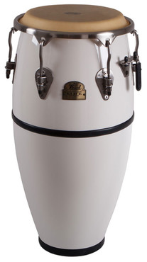 Pearl Elite PCF-117DX/C600 White image